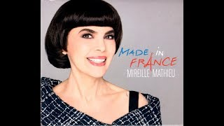 Made in France (2017)