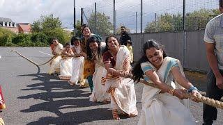 getlinkyoutube.com-അഖിലകേരള വടംവലി മത്സരം- Kings paravoor-