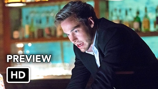 "getlinkyoutube.com-The Vampire Diaries 8x13 Inside ""The Lies Will Catch Up with You"" (HD) Season 8 Episode 13 Inside"