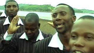 Masimba Edenga - Ikoko