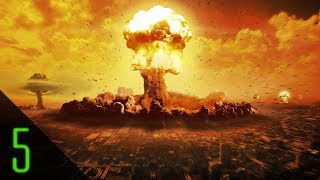 getlinkyoutube.com-5 Times the United States Almost Nuked Itself