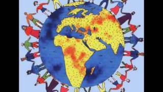getlinkyoutube.com-Girotondo intorno al mondo