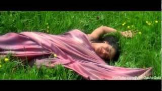 Tujhe Dekha To Ye Jaana Sanam - DDLJ (1080p HD) width=