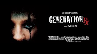 Generation RX Trailer