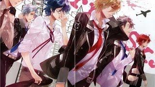 getlinkyoutube.com-Top Best 7 Reverse Harem Anime of 2014 Part 1 [HD]