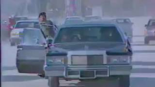 getlinkyoutube.com-إذا تريدوا تعرفوا لماذا تخلصوا من الرئيس صدام حسين شاهدوا هذا المقطع   رحمة الله عليك يازعيم الأمه