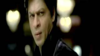 getlinkyoutube.com-''Main Hoon Don'' - 'Don' title song track from the Hindi movie 'Don'(2006) - sung by shaan