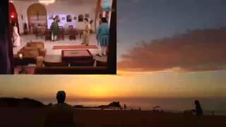 getlinkyoutube.com-مسلسل فدية الجزء الثاني الحلقة 2 كاملة HD   YouTube