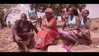 Lyel Pa John Lukanga (Acholi music 2018) Young Man
