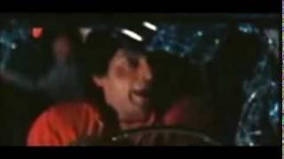 getlinkyoutube.com-SO GAYA YEH JAHAN_TEZAAB FILM_HD QUALITY SOUND