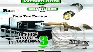 getlinkyoutube.com-Rich The Factor - Betta Without You