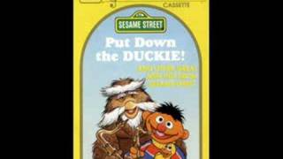 getlinkyoutube.com-Sesame Street - I Go To School (audio version)