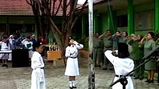 getlinkyoutube.com-upacara bendera part2