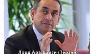 getlinkyoutube.com-великие Армяни мира