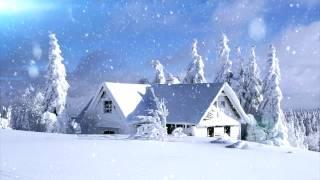 getlinkyoutube.com-футаж зима