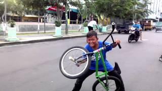 getlinkyoutube.com-BMX Selatpanjang Episode .05
