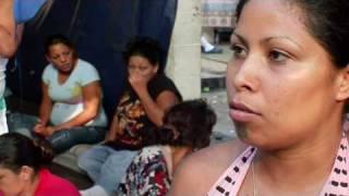 getlinkyoutube.com-El Salvador 1/4 - Christian Poveda- Ghetto defendant?
