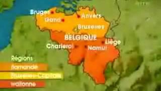 getlinkyoutube.com-histoir de la Belgique