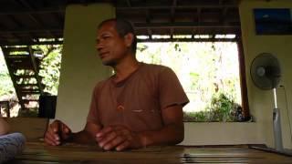 getlinkyoutube.com-การเกษตรไม่ควรที่จะลงทุน การเกษตรมันคือวิถีชิวิต