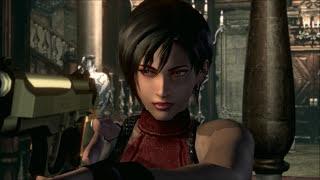 getlinkyoutube.com-The Best Resident Evil HD Remaster Mods