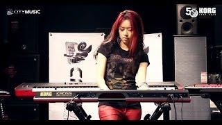 getlinkyoutube.com-City Music Artist Interview - Joanna Lim