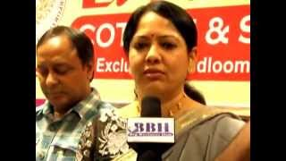 Dr G Padmaja Reddy kuchipudi Dancer