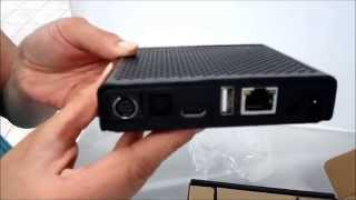 getlinkyoutube.com-Unboxing of ZaapTV 409HD & MaaxTV LN4000 HD Arabic IPTV Media Box