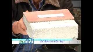 getlinkyoutube.com-แนะนำการทำบ้านโฟม อ.สำเริง 17ม.ค.56 1/3