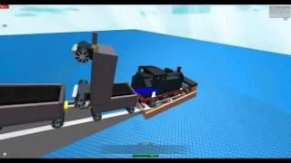 getlinkyoutube.com-ROBLOX Tugs High Tide Scene