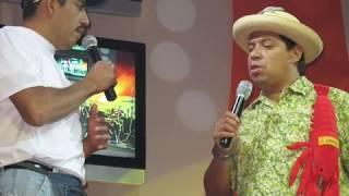 getlinkyoutube.com-Los mejores Chistes de El Costeño!! - Parte #1