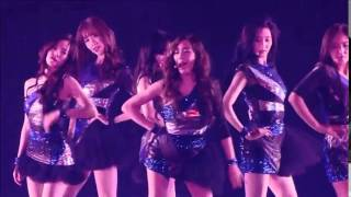 getlinkyoutube.com-GIRLS GENERATION -Animal and hoot