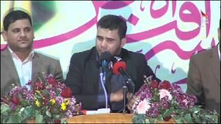 getlinkyoutube.com-الشاعر محمد الاعاجيبي انا الحشد المقدس احترم في كر