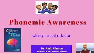 getlinkyoutube.com-phonemic awareness