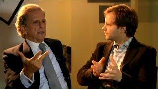 getlinkyoutube.com-Entrevista a Alberto Benegas Lynch sobre La Libertad por Axel Kaiser
