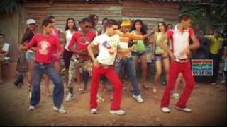 KOLA LOKA - No Me Da Mi Gana Americana (Official Video HD)