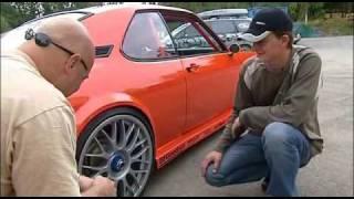 getlinkyoutube.com-Hilmerson's Opel Manta