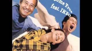 getlinkyoutube.com-【吉幾三】うれしい!たのしい!大好き!【ドリカム】