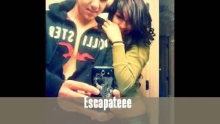 getlinkyoutube.com-Luis Coronel y Adilene Idalie (Escapate)