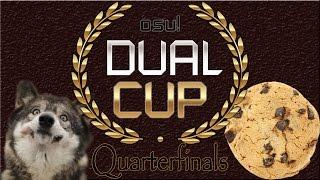 getlinkyoutube.com-SHOWER - osu! Dual Cup Quarterfinals w/ Cookiezi