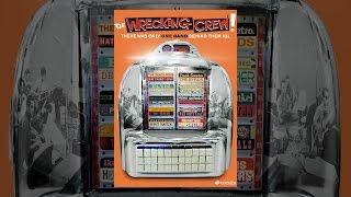 getlinkyoutube.com-The Wrecking Crew
