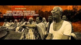 getlinkyoutube.com-Naxal 2015 Bengali Movie 720p DVDRip x264 AAC DD 5 1 E Sub   DrC  readr