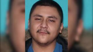La policía ya arresto a un segundo sospechoso del secuestro de Cristian Escutia
