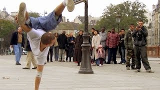 getlinkyoutube.com-Amazing Break Dance 2014 (Global Competition)