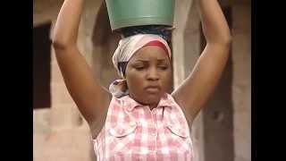 getlinkyoutube.com-TEARS OF A PRINCE PART 1 - NEW NIGERIAN NOLLYWOOD MOVIE