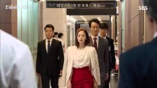 getlinkyoutube.com-أغنية مسلسل الكوري يونغ بال Ost 6 Just Remember Me