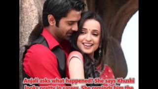 getlinkyoutube.com-IPKKND Ek Jashan  Episode 4 Update