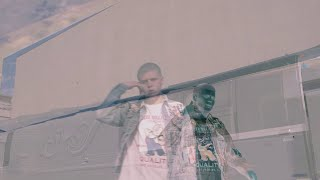 getlinkyoutube.com-Yung Lean - Afghanistan