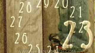 getlinkyoutube.com-Count to 100 by 1's & 10's