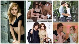 getlinkyoutube.com-Boys Emma Watson Dated