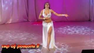 getlinkyoutube.com-Cup of Pomorie 8.Aida Bogomolova